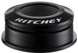 Ritchey Comp Press Fit Tapered headset 1.1/8 to 1.5
