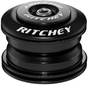 Product image for Ritchey Comp Press Fit Headset