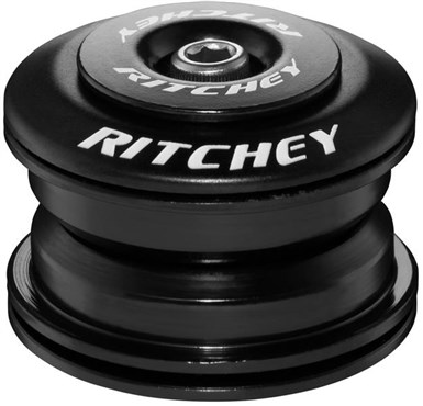 Image of Ritchey Comp Press Fit Headset