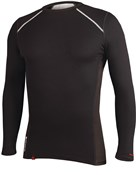 Product image for Endura Transmission II Long Sleeve Cycling Baselayer SS17
