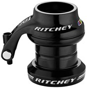 Product image for Ritchey WCS Cross Headset