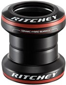 Ritchey Superlogic Headset