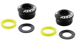 Product image for Ritchey Pro V4 Pedal Service Kit