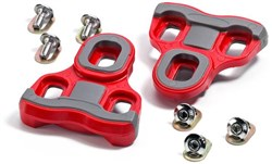 Product image for Ritchey Pedal Cleats For WCS Echelon