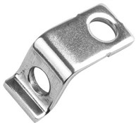 Product image for SKS Suntour Angle Bracket