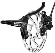 Tektro Mota HDC300 Disc Brake