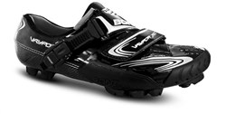 Vaypor XC MTB Cycling Shoes