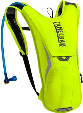 CamelBak Classic Hydration Back Pack