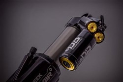 Cane Creek Double Barrel Air CS 2014 - Rear Shock