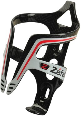 Image of Zefal Pulse Carbon Bottle Cage