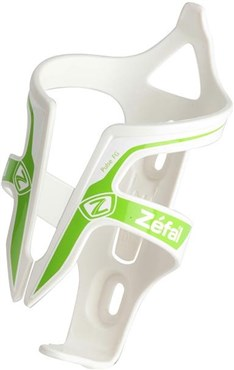 Zefal Pulse Fibre Glass Bottle Cages