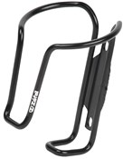 Pulse Full Aluminium Bottle Cage