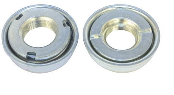 ETC One Piece Junior Bottom Bracket Set