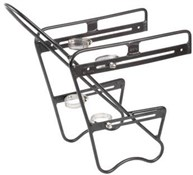 Product image for Zefal Raider Front Rack