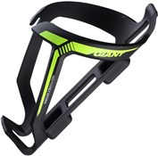 Giant Proway Water Bottle Cage
