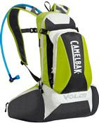 Volt 13 LR Hydration Pack 2014