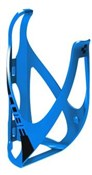 HPP Bottle Cage