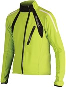 Equipe Thermo Windshield Jacket
