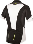 Endura Equipe Helios Comp CB Short Sleeve Cycling Jersey SS16