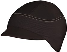 Product image for Endura Equipe Thermo Cycling Skullcap SS16