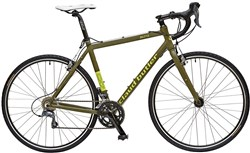 Alto CX7 2014 - Cyclocross Bike