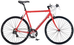 Elite R1 2014 - Road Bike