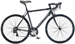 Elite R2 2014 - Road Bike