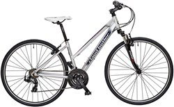 Explorer 300 Womens 2014 - Hybrid Sports Bike