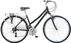 Legend Womens 2014 - Hybrid Classic Bike