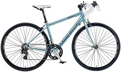 Sabina R1 Womens 2014 - Road Bike