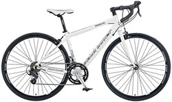 Sabina R2 Womens 2014 - Road Bike