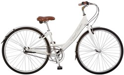 Summer Bay Womens 2014 - Hybrid Classic Bike