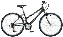 Trailridge 1.1 Womens Mountain Bike 2014 - Hardtail MTB