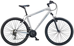 Trailridge 1.3 Mountain Bike 2014 - Hardtail MTB