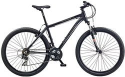 Trailridge 1.4 Mountain Bike 2014 - Hardtail MTB