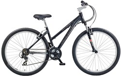 Trailridge 1.4 Womens Mountain Bike 2014 - Hardtail MTB