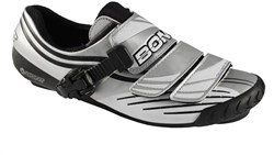 A-Three Road Cycling Shoes
