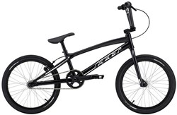 Sector XL 2013 - BMX Bike