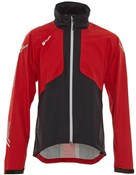 Hexon Waterproof Jacket