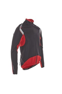 Image of Polaris Tornado Windproof Jacket