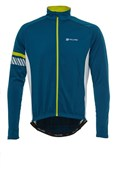RBS Velo Long Sleeve Jersey