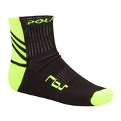 Product image for Polaris RBS Coolmax Socks SS17 2 Pack