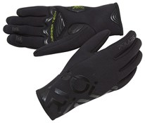 Product image for Polaris Loki All Weather Long Finger Gloves SS17