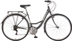 Dawes Accona Womens 2015 - Hybrid Classic Bike