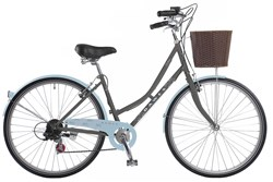 Duchess Bicycles Womens 2014 - Hybrid Classic Bike