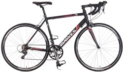 Giro 400 2014 - Road Bike