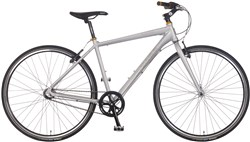 Urban Express 3 2014 - Hybrid Sports Bike