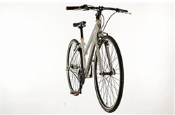 Dawes Urban Express 3 Womens 2016 - Hybrid Sports Bike
