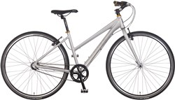 Dawes Urban Express 3 Womens 2015 - Hybrid Sports Bike