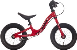 Product image for Dawes Wobble Balance Bike 12W 2017 - Kids Balance Bike